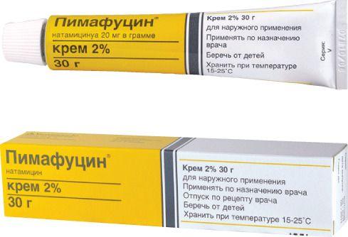 krem-dlya-muzhchin-instruktsiya