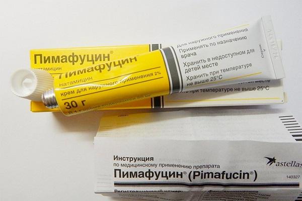 otzyv-o-kreme-pimafutsin