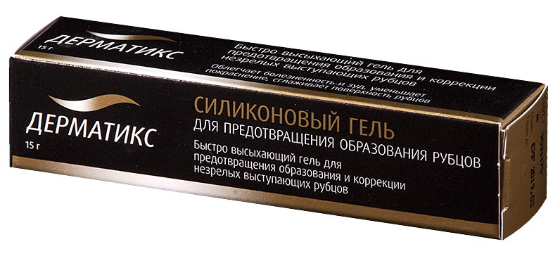 silikonovyj-gel-dermatiks