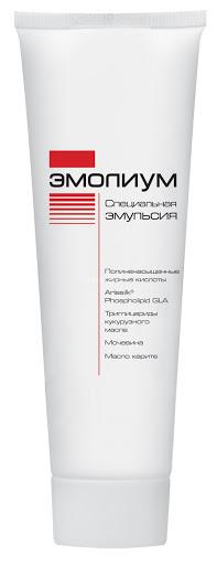 emolium-spetsialnaya-emulsiya