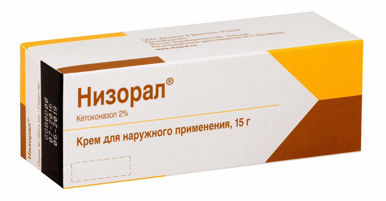 krem-15g