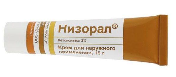 krem-nizoral-maz-tsena