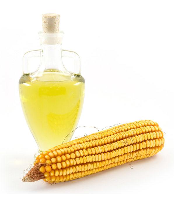 maslo-kukuruzy