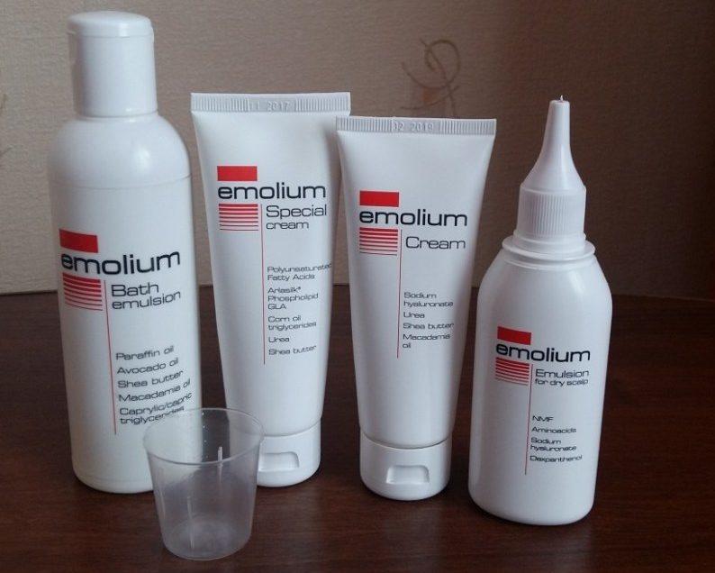 otzyv-emolium