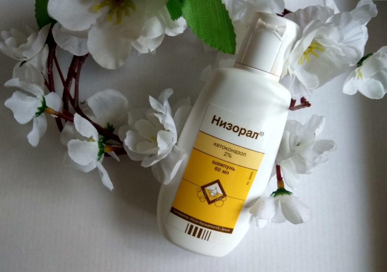 otzyv-na-shampun