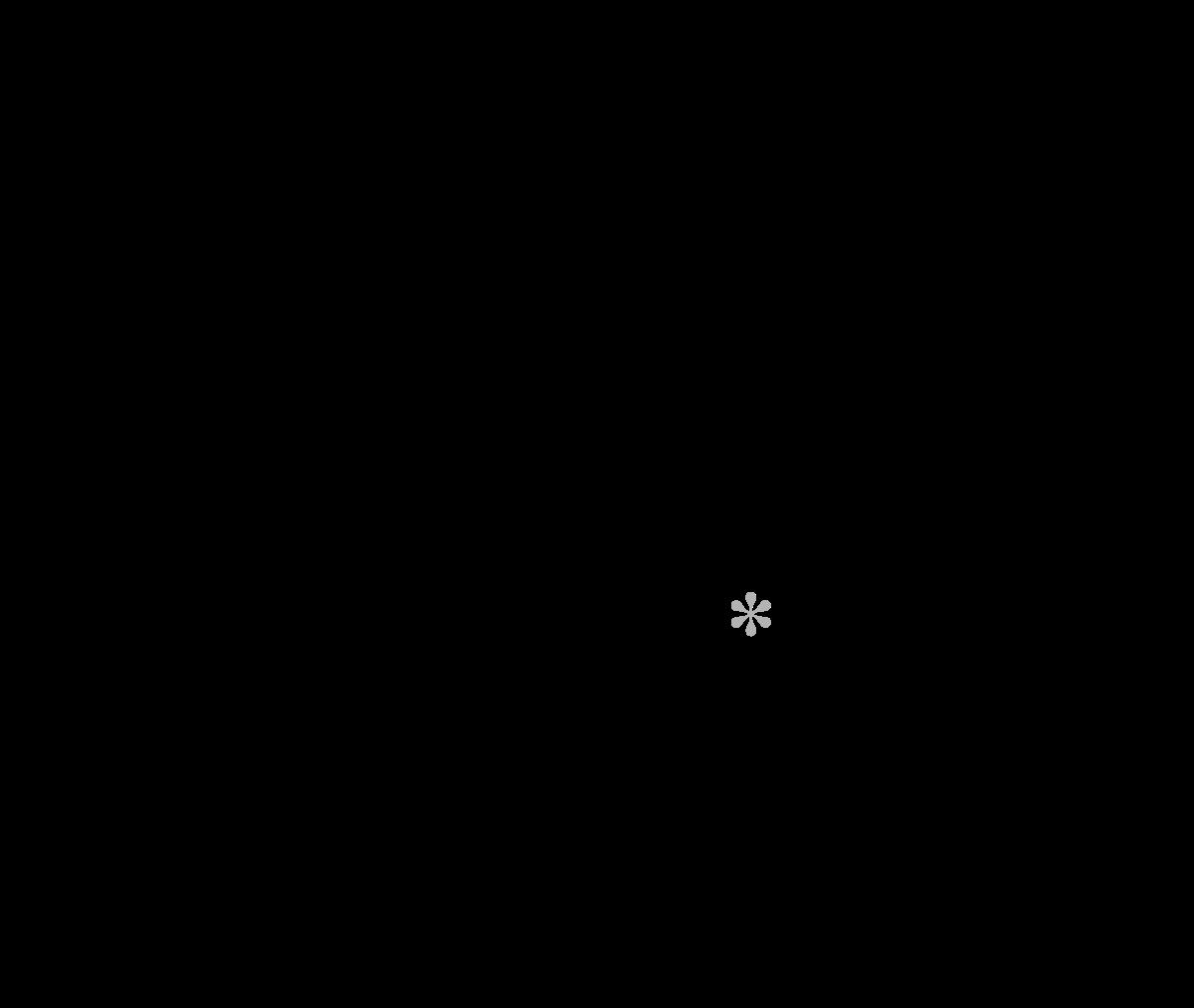 sertakonazol-formula