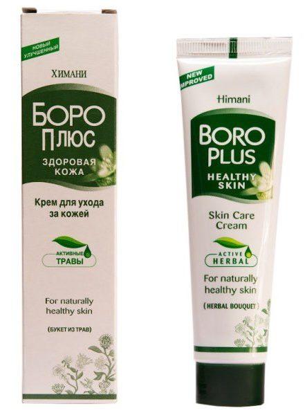 boro-plyus-zelenyj