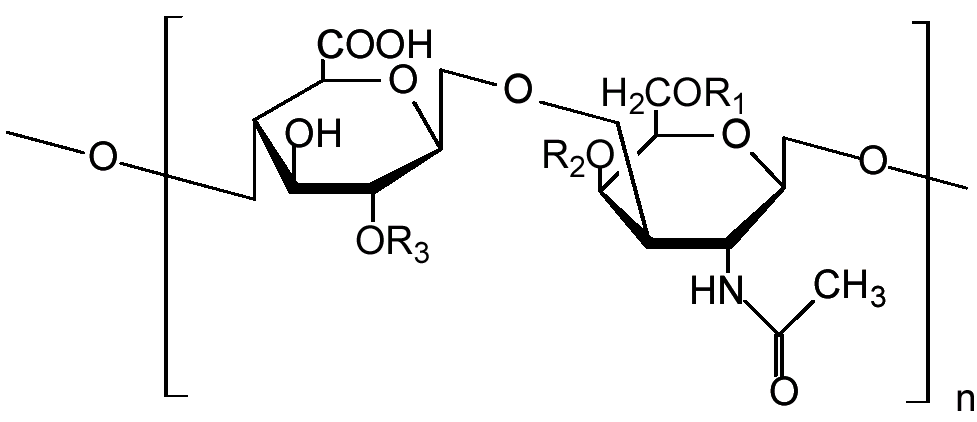 formula-hondroitina