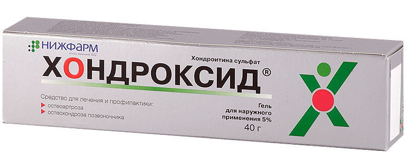 gel-hondroksid