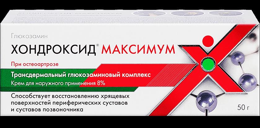 maksimum-krem