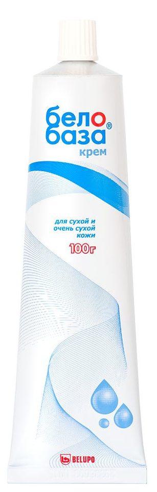 belobaza-100g