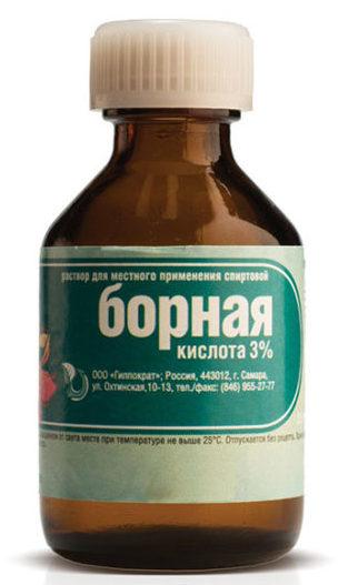 bornaya-kislota-rastvor