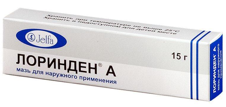 lorinden-a-krem
