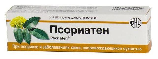 psoriaten