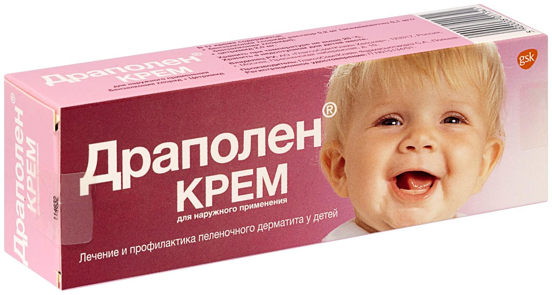 drapolen-krem-instruktsiya-po-primeneniyu