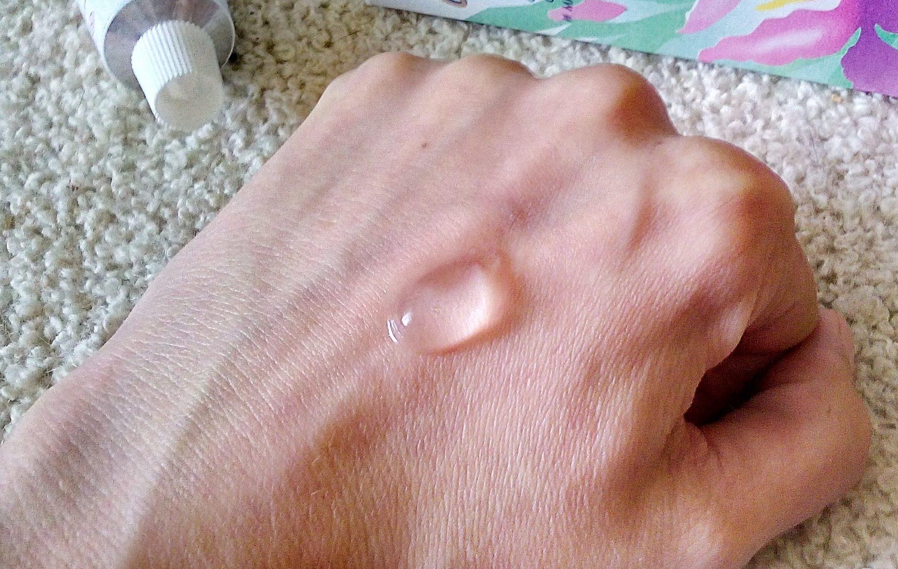 gel-ksamil-otzyvy