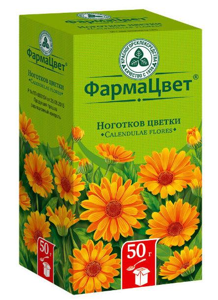 kalendula-aptechnaya