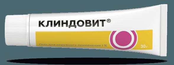 klindovit-gel