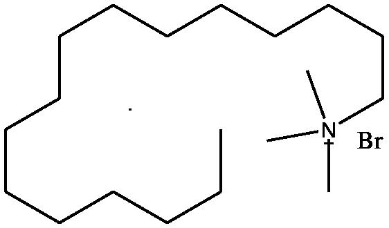 tsetrimid