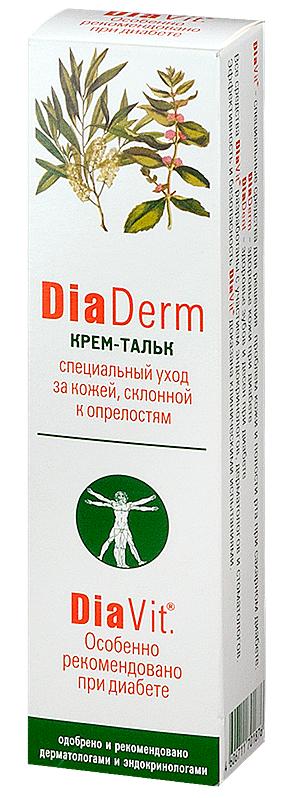 diaderm