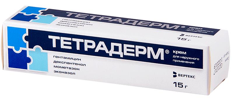 krem-tetraderm-instruktsiya