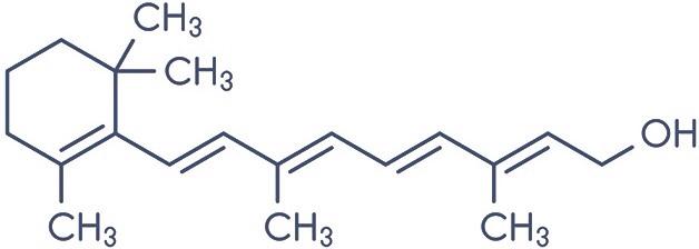 retinola-formula