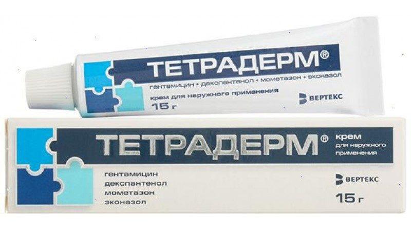 tetraderm-krem