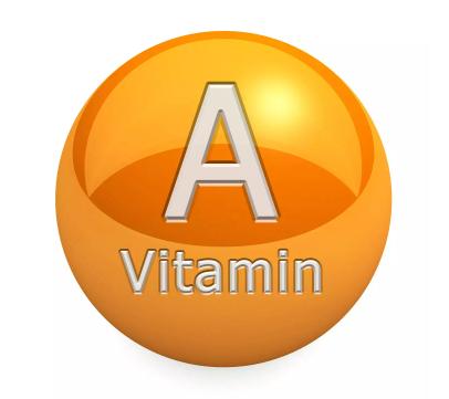 vitamin-a