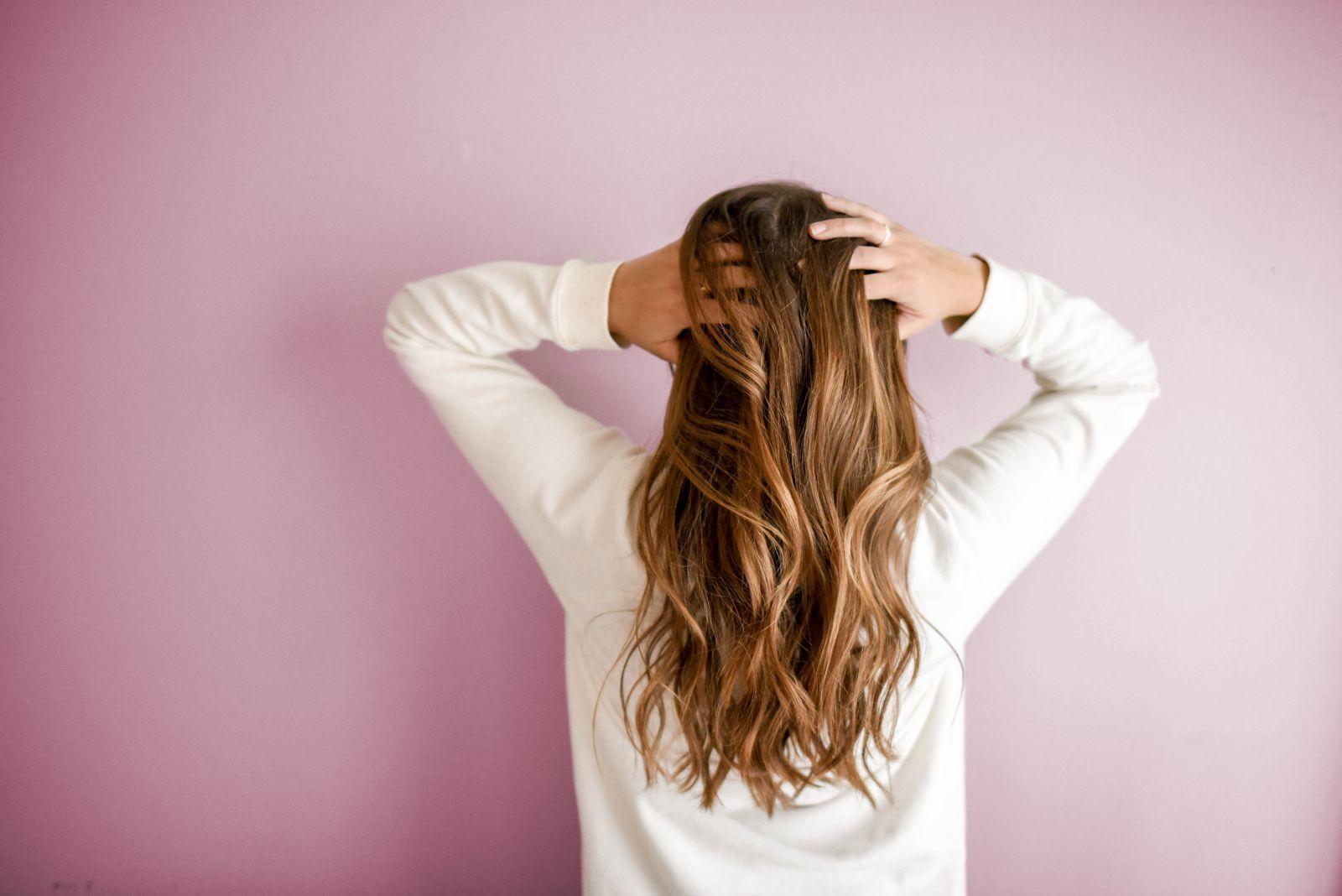alopetsiya