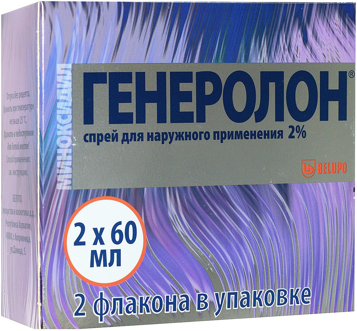 sprej-2%