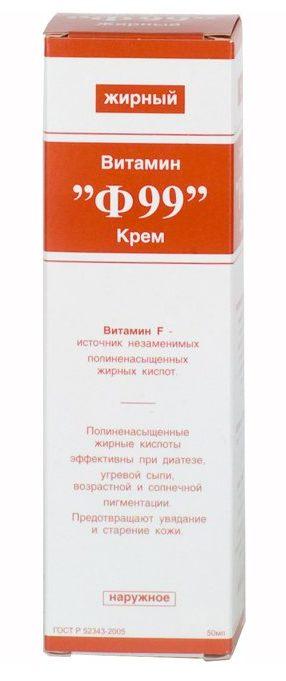 f99-krem