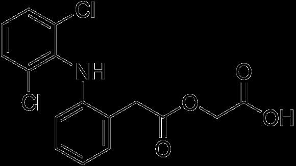 formula-atseklofenak