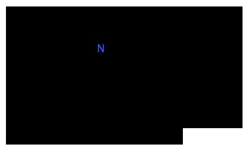 formula-naftifina