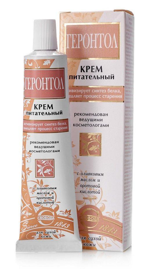 pitatelnyj-krem-s-olivkovym-maslom