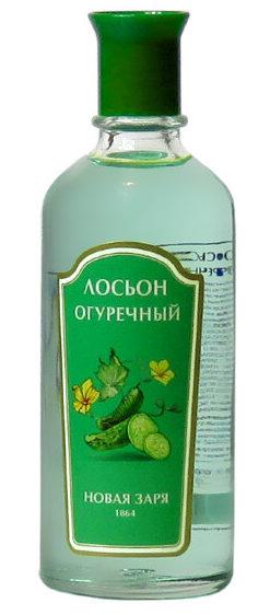 ogurechnyj-losjon