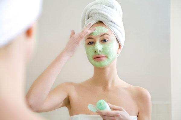 v-kosmetologii-badyaga