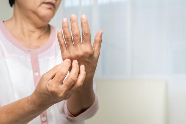allergiya-na-ruke
