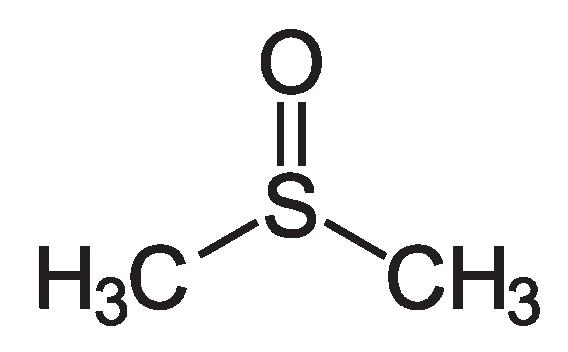 sulfoksid