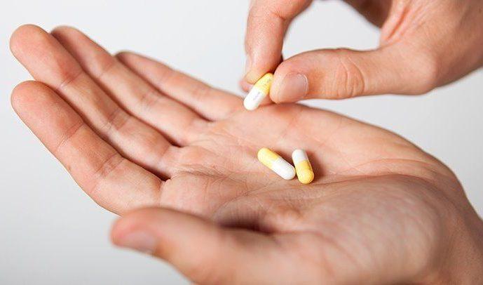 vzaimodeistvie-medikamentov