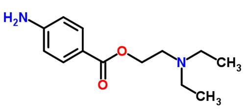 prokain