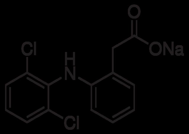 formula-diklofenak