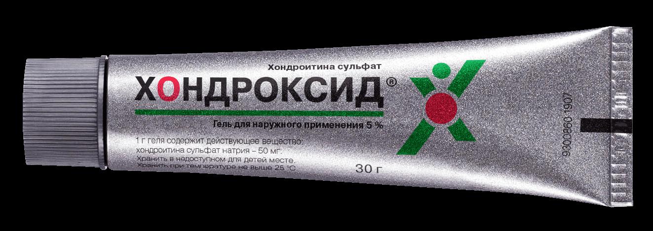 hondroksid-gel-tena