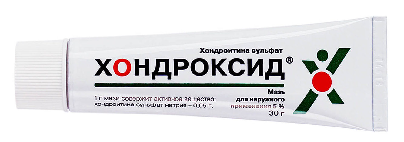 maz-hondroksid-instruktsiya-tsena-otzyvy