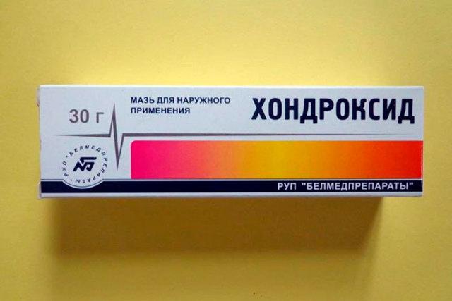 maz-hondroksid-otzyvy