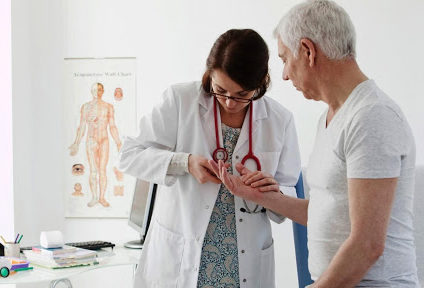 osmotr-revmatolog