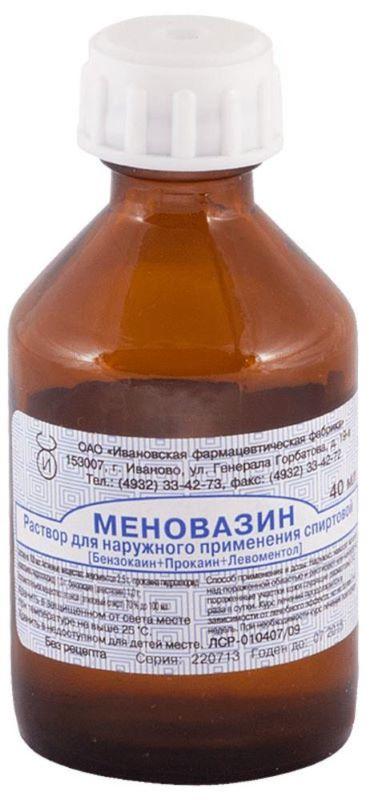 rastvor-menovazina
