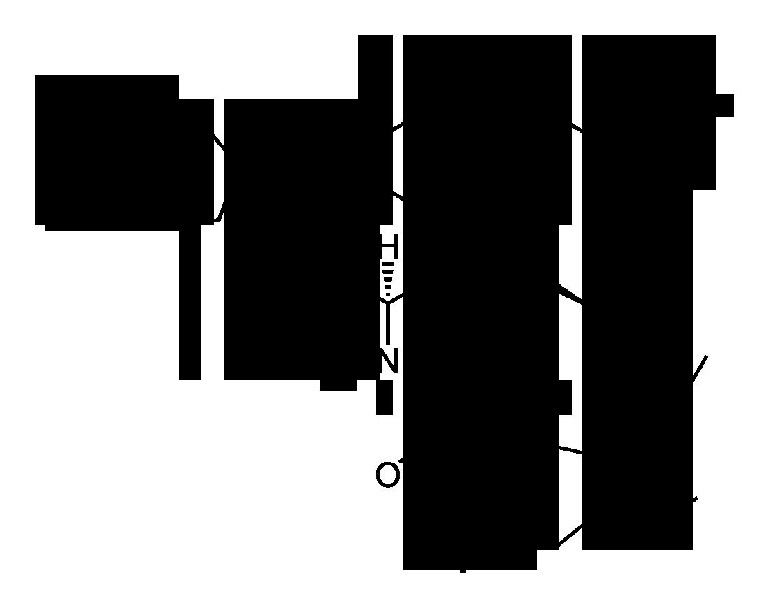 formula-takrolimus
