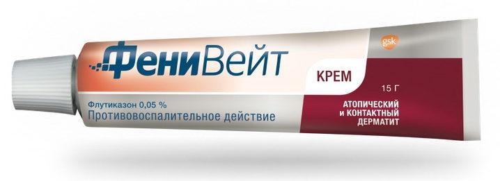krem-feniveit
