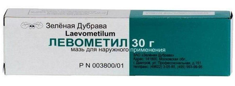 maz-levometil-dlya-chego-primenyaetsya-instruktsiya