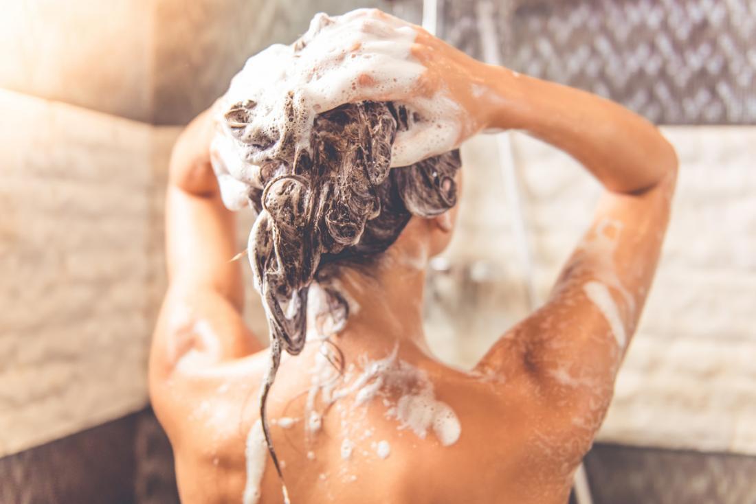 moet-shampunem
